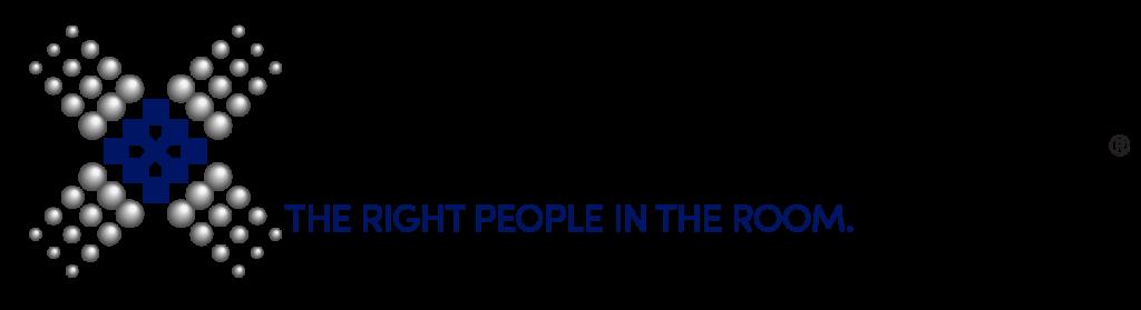 VerticalXchange logo