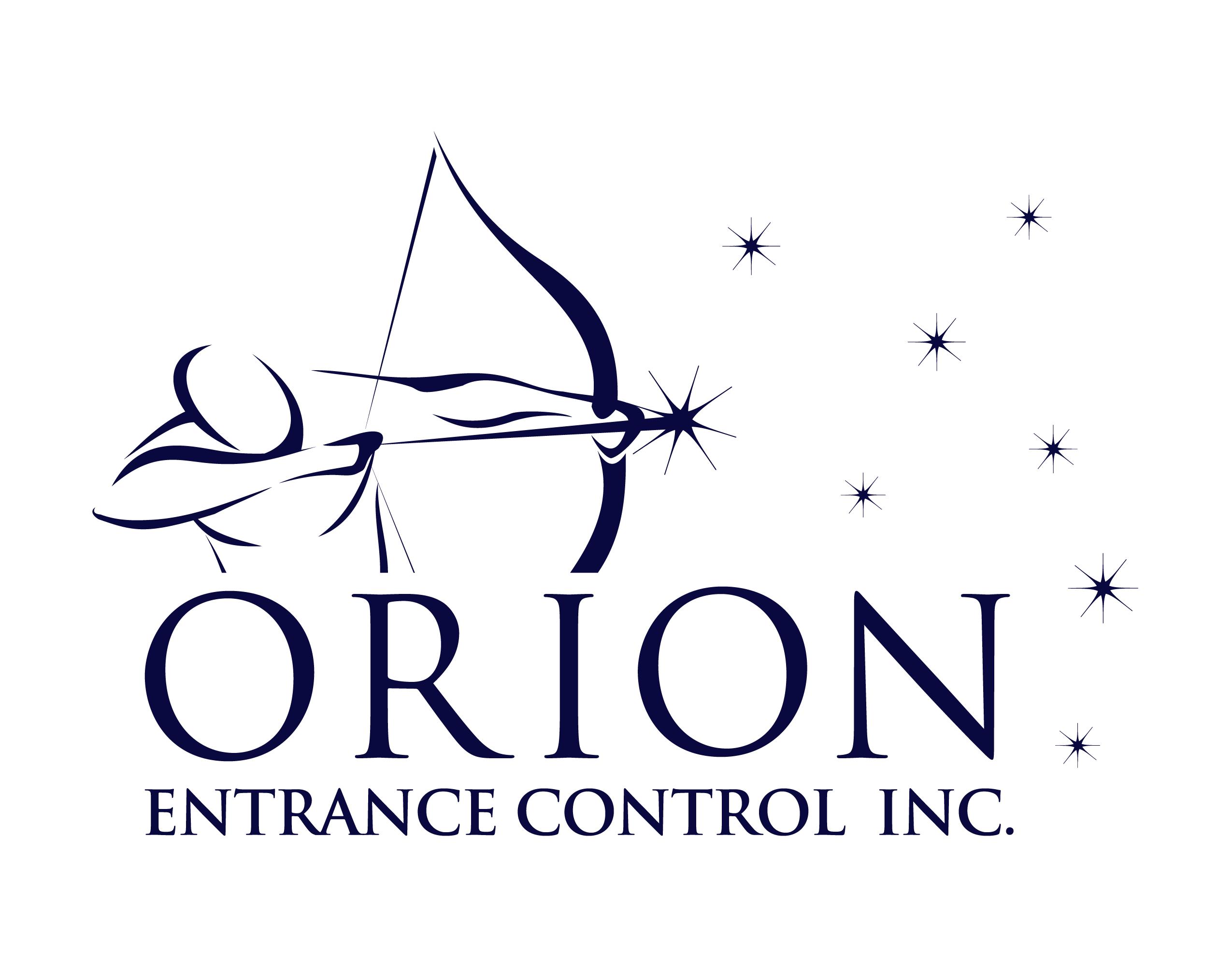 Orion ECI
